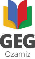 Google for Education Group